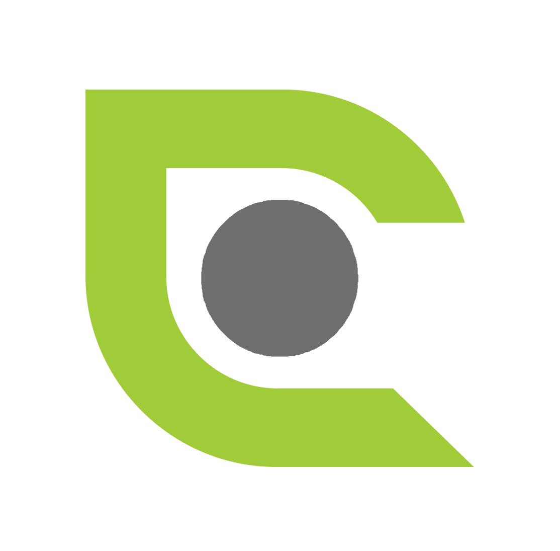 GreenApps