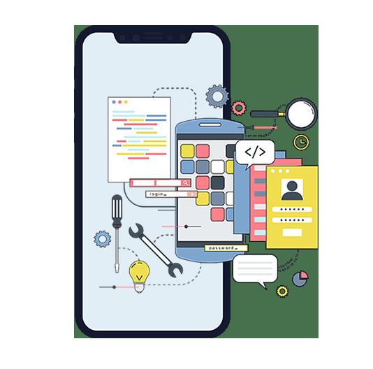 greenapps-mobile-app