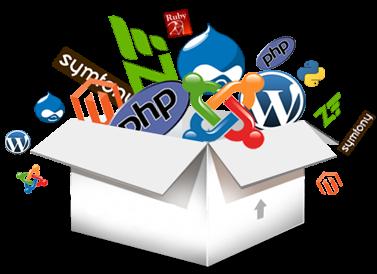 greenapps-web-developer-skills